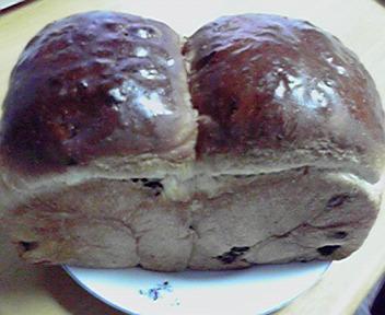 ぶどうパン.jpg