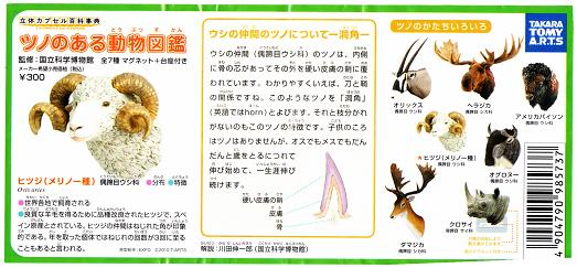 大哺乳類展 (10).jpg