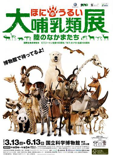 大哺乳類展 (8).jpg